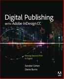 Digital Publishing 1st Edition