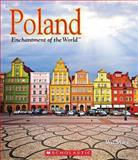 Poland, Wil Mara, 0531220168