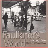 Faulkner's World, , 1578060168
