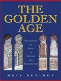 The Golden Age, Meir Ben-Dov, 9655240169
