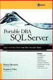Portable DBA 9780072230161