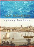 Sydney Harbour, Hoskins, Ian, 1921410167