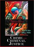 Demystifying Crime and Criminal Justice : Readings, Bohm, Robert M. and Walker, Jeffery T., 1933220163