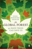 The Global Forest, Diana Beresford-Kroeger, 0143120166