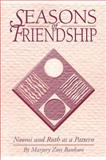 Seasons of Friendship, Marjory Zoet Bankson, 080669016X