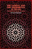 The Lawful and the Prohibited in Islam, Al-Qaradawi, Yusuf, 0892590165