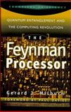 The Feynman Processor, Gerard J. Milburn, 0738200166