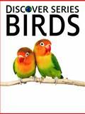 Birds, Xist Publishing, 1623950163