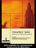 Travellers' Tales, , 0415070163