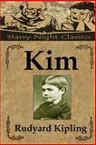 Kim, Rudyard Kipling, 1491040165