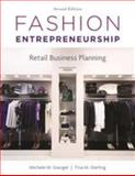 Fashion Entrepreneurship 2nd Edition