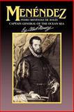 Menendez, Albert Manucy, 1561640166