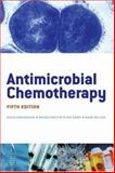 Antimicrobial Chemotherapy, Greenwood, David and Finch, Roger, 0198570163