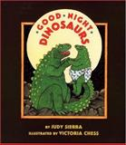 Good Night, Dinosaurs, Judy Sierra, 039565016X