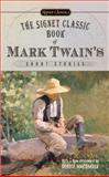 The Signet Classic Book of Mark Twain's Short Stories, Mark Twain, 0451530160