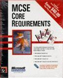 MCSE Core Requirements, Chellis, James, 0782120164