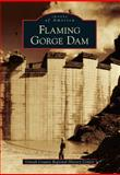 Flaming Gorge Dam, Uintah County Regional History Center, 1467130168