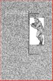 Fichte's Wissenschaftslehre of 1794, Seidel, George J., 1557530165