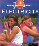 Electricity, Cindy Devine Dalton, 1589520165