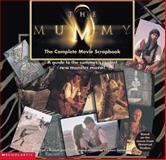 Mummy Scrapbook, James Preller, 0439050162