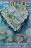 The Heart Code Le, Laura Hahn, 1499660162