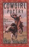 Cowgirl Poetry, , 1586850164