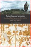Mexico's Indigenous Communities : Their Lands and Histories, 1500-2010, Medrano, Ethelia Ruiz, 1607320169