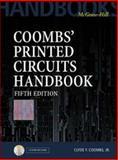 Coombs' Printed Circuits Handbook 9780071350167