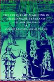 The Culture of Playgoing in Shakespeare's England : A Collaborative Debate, Dawson, Anthony B. and Yachnin, Paul E., 0521800161