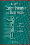 Advances in Cognitive Ergonomics, Second Edition, , 1439870160