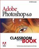 Adobe Photoshop 6. 0, Adobe Creative Team, 0201710161