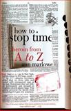 How to Stop Time, Ann Marlowe, 0385720165