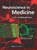 Neuroscience in Medicine 9781588290168