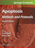 Apoptosis : Methods and Protocols, Second Edition, , 1603270167