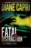 Fatal Distraction, Diane Capri, 1624820166