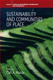 Sustainability and Communities of Place, , 1845450167