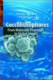 Coccolithophores 9783642060168