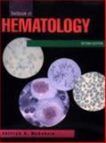 Textbook of Hematology, McKenzie, Shirlyn B., 0683180169