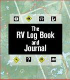 The RV Journal, Howard Elmer, 1552850161
