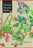 An Illustrated Chinese Materia Medica, Wu, Jing-Nuan, 0195140176