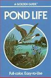 Pond Life, George K. Reid, 0307240177