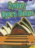 Sydney Opera House, Sheelagh Matthews and Heather Kissock, 1489620176