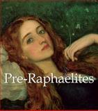 Pre-Raphaelites, Robert de la Sizeranne, 1783100176