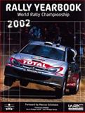 Rally Yearbook 2002 9782847070170