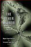 The Other Mirror 9780691050171