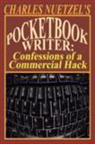 Pocketbook Writer, Charles Nuetzel, 0893700177