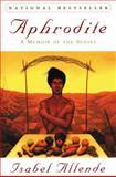 Aphrodite, Isabel Allende, 0060930179