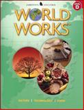 World Works : Nature, Technology, Food, McGraw-Hill - Jamestown Education Staff, 0078780179