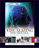 Psychology, Carpenter, Siri and Huffman, Karen, 0470410175