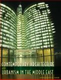 Contemporary Architecture and Urbanism in the Middle East, al-Asad, Mohammad, 0813040175